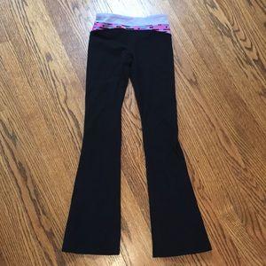 Ivivva (lululemon) Pants